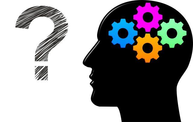 psihoterapie integrativa